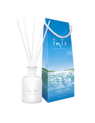 Fragrances Of Ireland Inis Fragrance Diffuser 100ml/3.3 oz