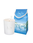 Fragrances Of Ireland Inis Fragrance Scented Candle 190g/6.7 oz