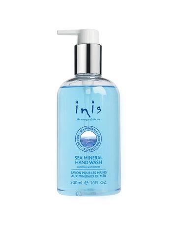 Fragrances Of Ireland Inis Liquid Hand Wash 300ml/10 fl oz