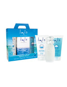 Fragrances Of Ireland Inis Signature Gift Set
