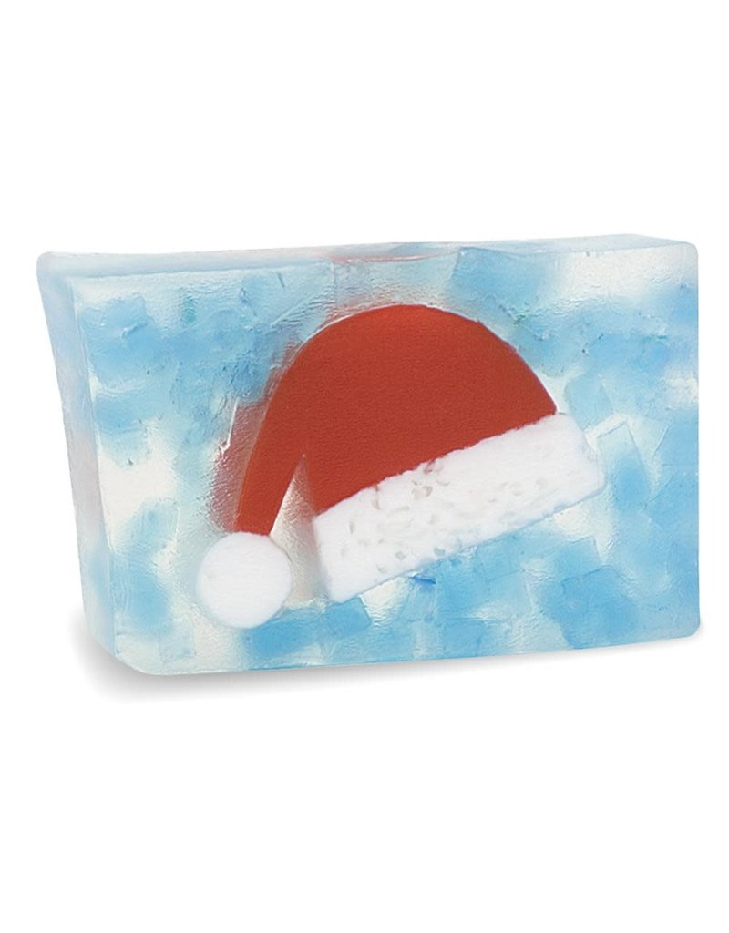 Primal Elements Santa's Cap