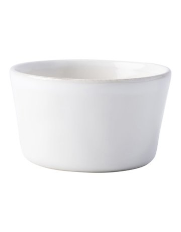 Juliska KS12/10 Puro Whitewash Ramekin