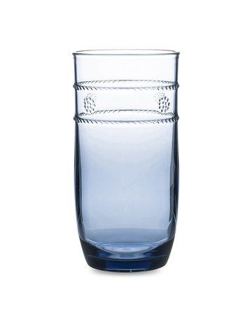 Juliska MA303/01 Isabella Acrylic Large Beverage