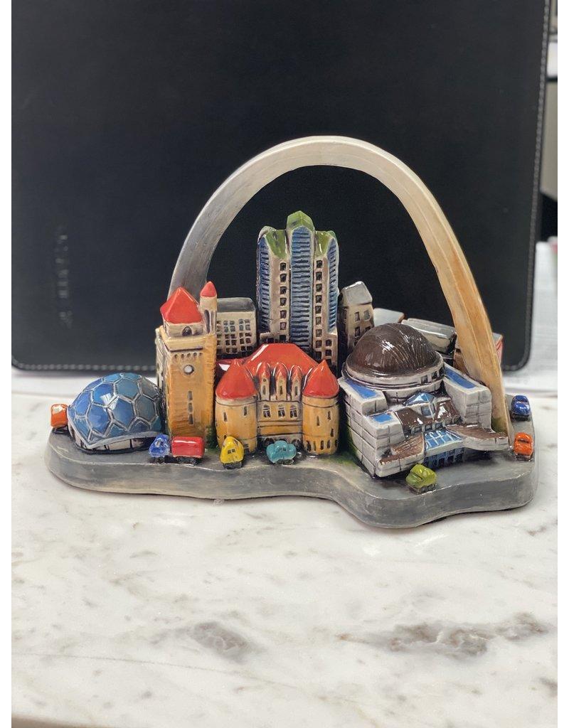 St. Louis Mini City