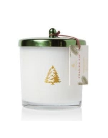 FFr 2020 Exclusive Candle