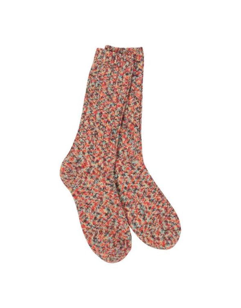 Fiesta Sock