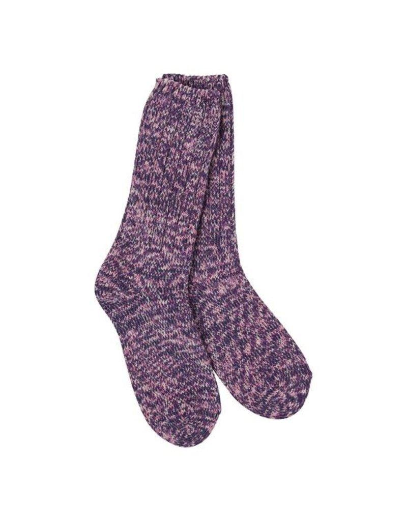 Madeline Sock