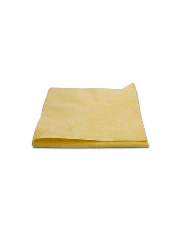 Dry & Shine Cloth