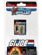 Super Impulse USA World's Smallest GI Joe vs. Cobra