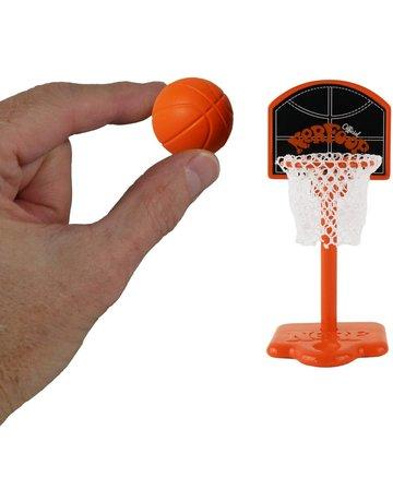 Super Impulse USA World's Coolest Official Nerf Basketball