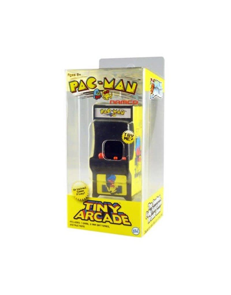 Super Impulse USA Tiny Arcade Pac-Man