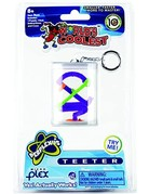 Super Impulse USA World's Coolest Micro Plex Keychain