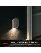 NEBO Motion Sensor Night Light
