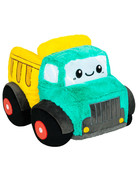 Squishable Go Dump Truck