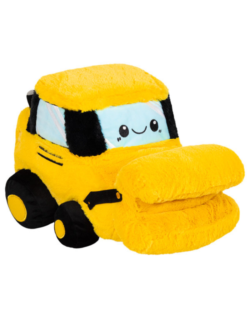 Squishable Go Front Loader