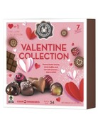 Valentines Day Collection 7pc Box