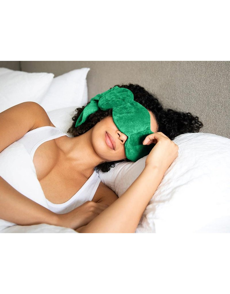 Nodpod Weighted Sleep Mask