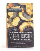 Parmesan Mediterranean Veggie Roaster 1.25oz