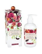 Michel Design Works Sweet Floral Melody Lotion