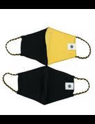 Pom Mask 2 Pack