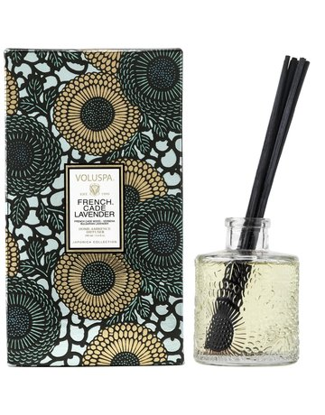 French Cade & Lavender Home Diffuser