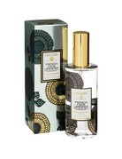 French Cade Lavender Room & Body Mist