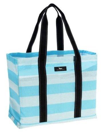 Roadtripper Bag