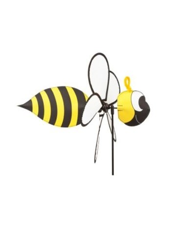 Spin Critter Bee