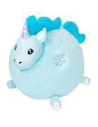 Squishable Squishable Snow Unicorn