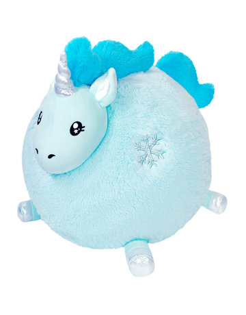Squishable Squishable Unicorn