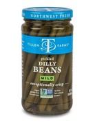 Crispy Dilly Beans 12oz.