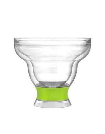 Margarita Freeze Cooling Cup