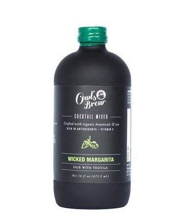 Wicked Margarita Mix