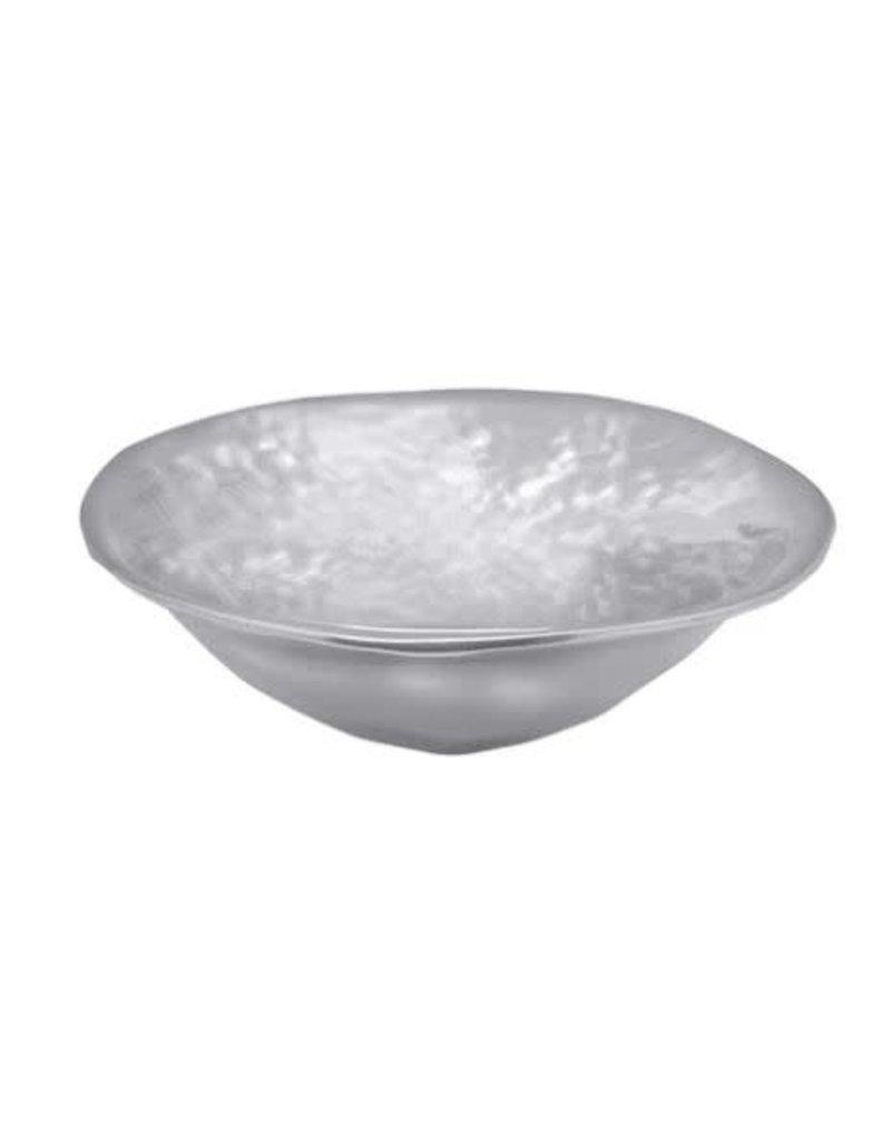 2470 Shimmer Individual Bowl