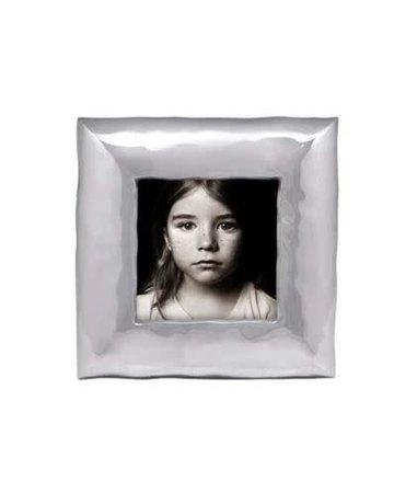 2484 Shimmer 4x4 Frame