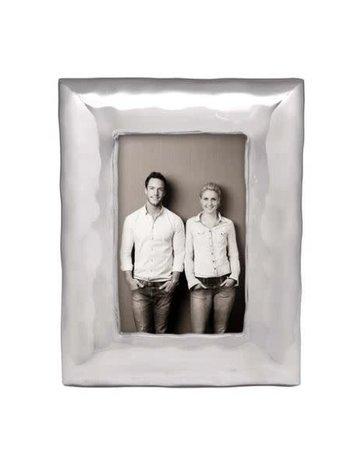 2485 Shimmer 4x6 Frame