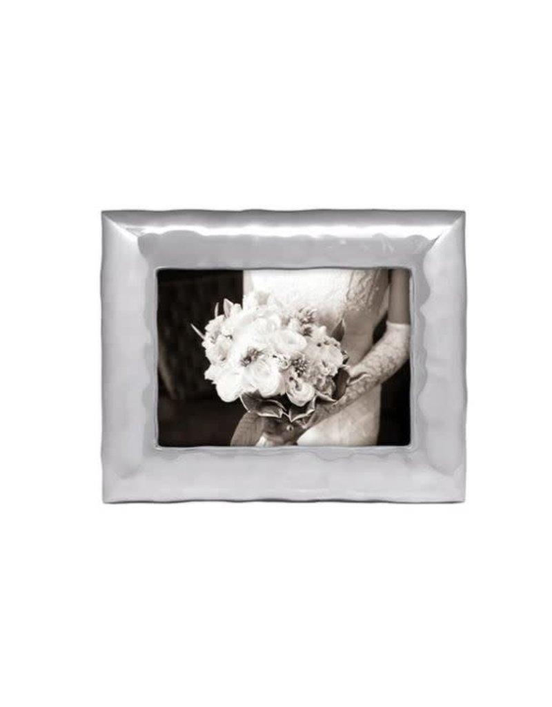2486 Shimmer 5x7 Frame