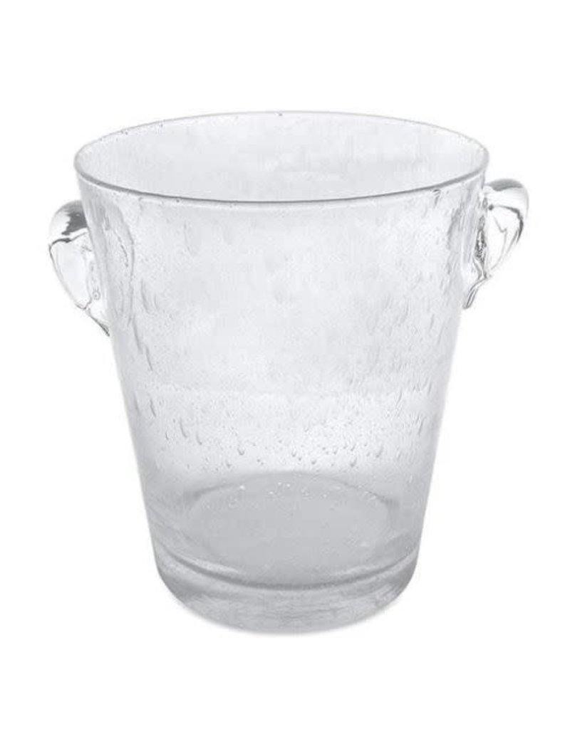 531-B Bellini Small Ice Bucket