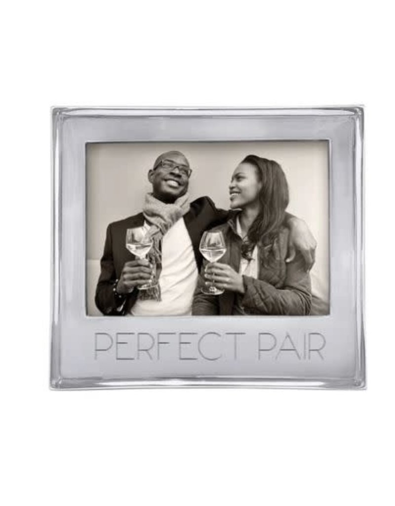 4400PP Perfect Pair  Signature 5x7 Statement Frame
