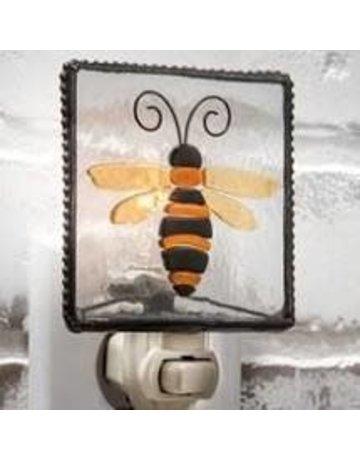 NTL182 Bee Night Light