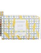 Beekman 1802 Lavender Bar Soap