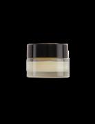 Beekman 1802 Pure Goat Milk Cuticle Cream