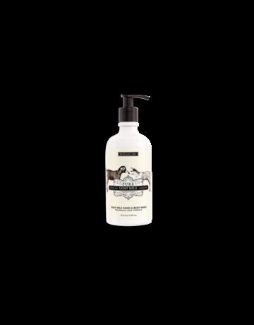 Beekman 1802 Pure Goat Milk Hand & Body Wash 12.5oz