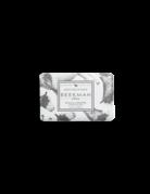 Beekman 1802 Vanilla Absolute Bar Soap