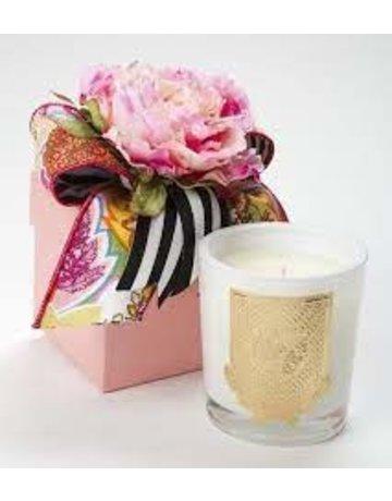 14oz Lovers Lane Flower Box