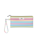 Kate Wristlet- Good Vibrations