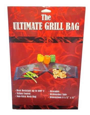 Grilling Bag