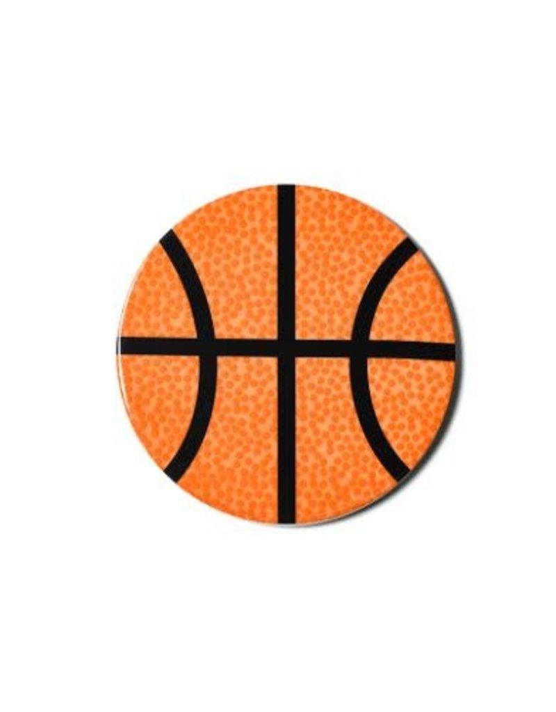 Basketball Big Attachment