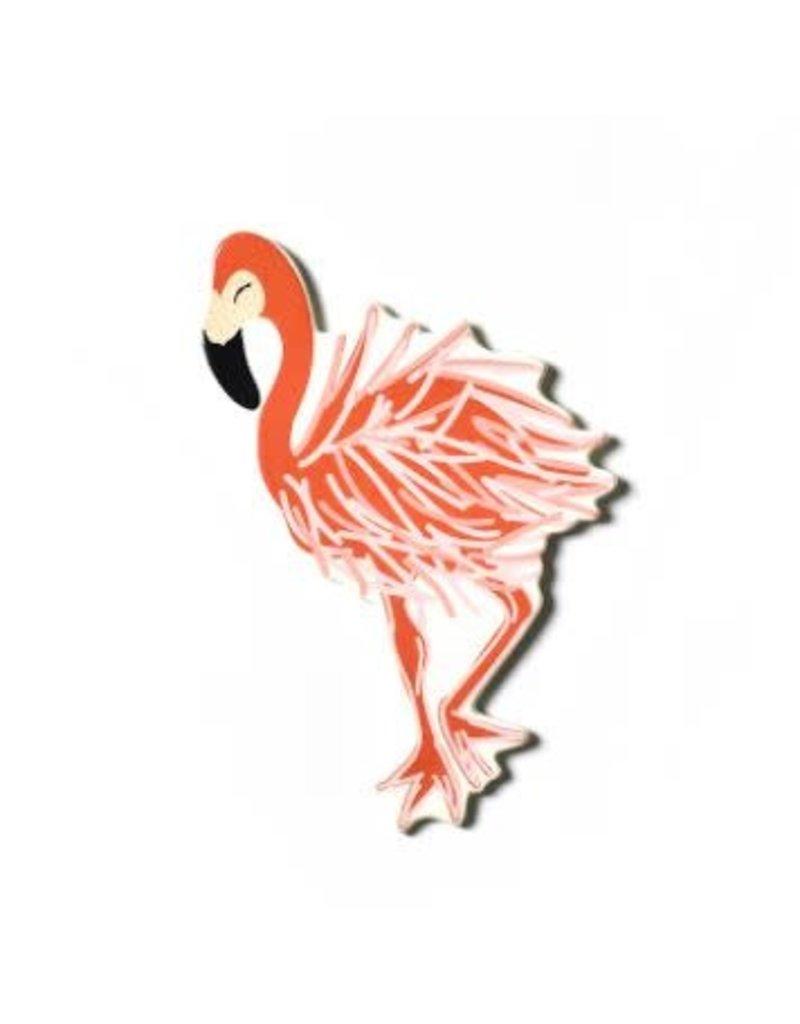 Flamingo Big Attachment