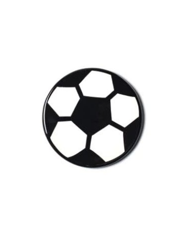Soccer Ball Big Attachment